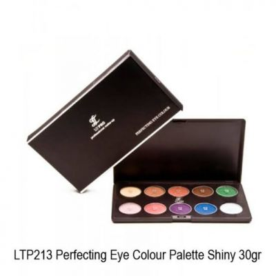 LT PRO Perfecting Eye Colour  Palette