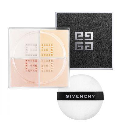 Givenchy Givenchy loose powder