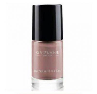 Oriflame Oriflame Nail Colour