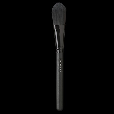 Oriflame Professional Foundation Brush