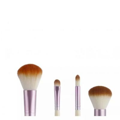 Emina Emina Brush-Logy