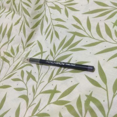 Maybelline Maybelline Fashion Brow Cream Pencil