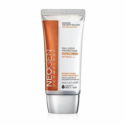 Neogen Dermalogy Day Light Protection Sunscreen