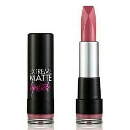 Flormar Flormar Extreme Matte Lipstick