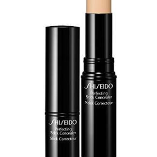 Shiseido Shiseido Perfecting Stick Concealer