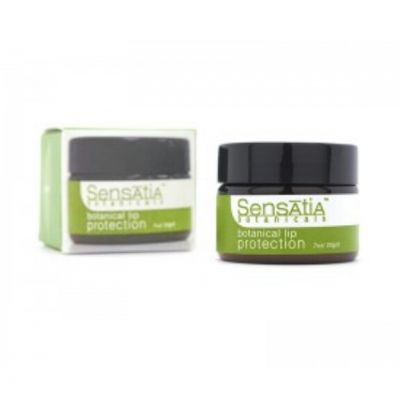 Sensatia Botanicals Lip care