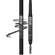 JustMiss Cosmetics justmiss browssential