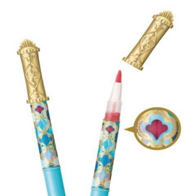 Anna Sui Rouge Pen