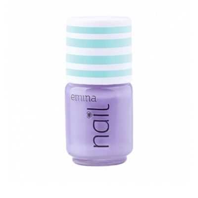 Emina Water Based Nail Polish