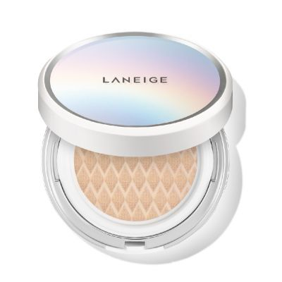 Laneige lanaige bb cushion (whitening)