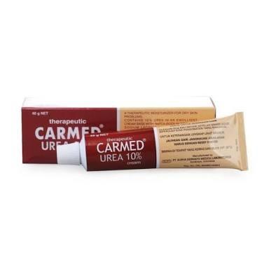 Carmed Carmed Cream