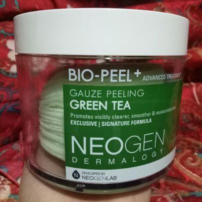 Neogen Neogen Bio Peel Gauze Peeling
