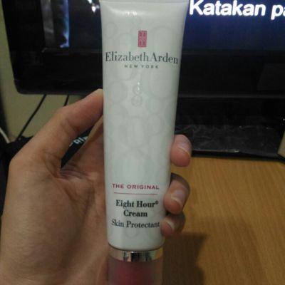 Elizabeth Arden Elizabeth Arden 8 hours Cream
