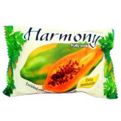 Harmony Fruity Soap