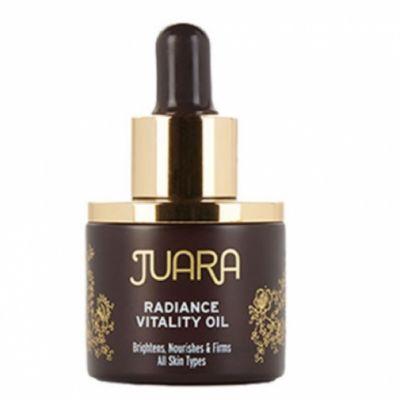 JUARA Juara Radiance Vitality Oil
