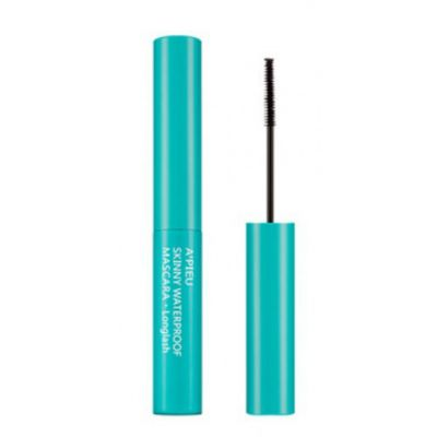 Skinny Waterproof Mascara