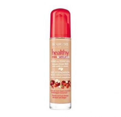 Bourjois Bourjois Healthy Mix Serum Foundation
