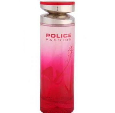 POLICE Police Passion Women Eau de Toilette