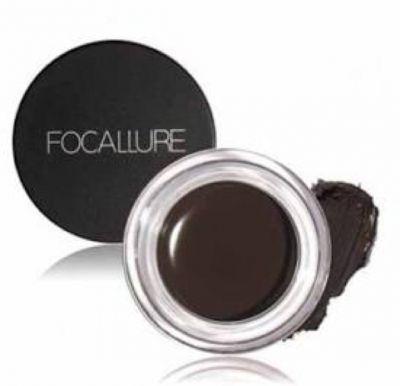 Focallure Eyebrow Pomade Gel