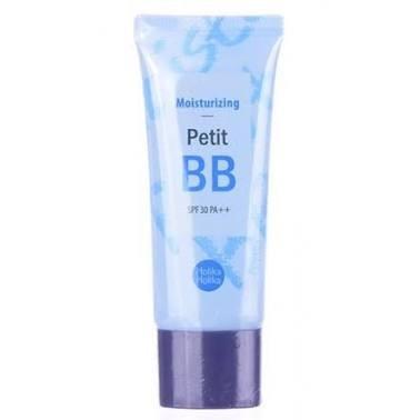 Holika Holika Holika Holika Petit BB Cream SPF 30 PA++