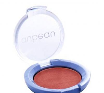 Aubeau Blush On Perfect
