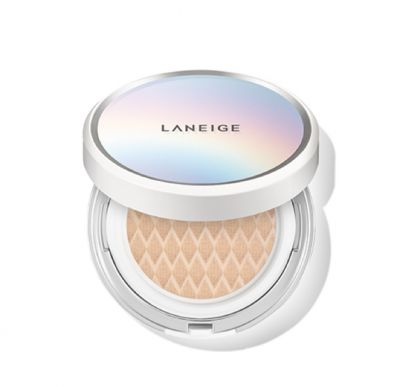 Laneige Laneige BB Cushion Whitening