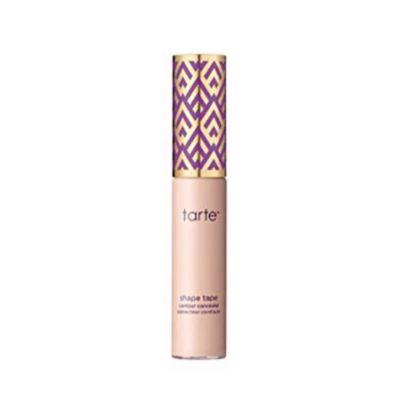 Tarte Cosmetics Tarte shape tape concealer