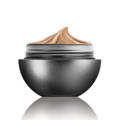 lakme MATTREAL SKIN NATURAL MOUSSE FOUNDATION