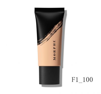 Fluidity Foundation