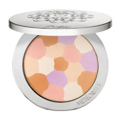 Guerlain Meteorites Compact Light-Revealing Powder