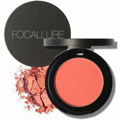 Focallure Focallure Color Mix Blush On