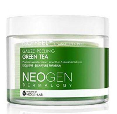 Neogen Bio Peel Gauze Peeling