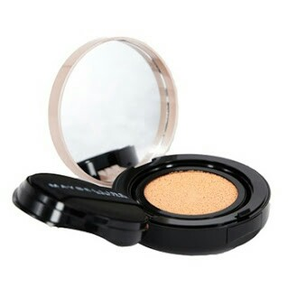 Maybelline Super Cushion Ultra Cover Cushion