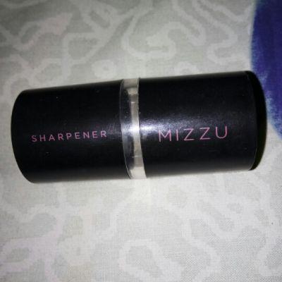 Mizzu Mizzu Sharpener