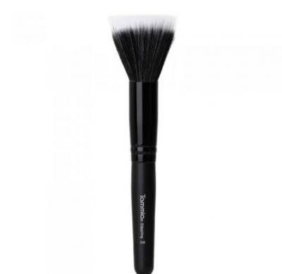 536 Stippling Brush