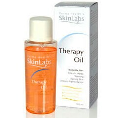 SKIN LAB SkinLabs Therapy Oil