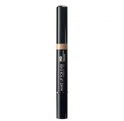 Ultra HD Invisible Cover Concealer