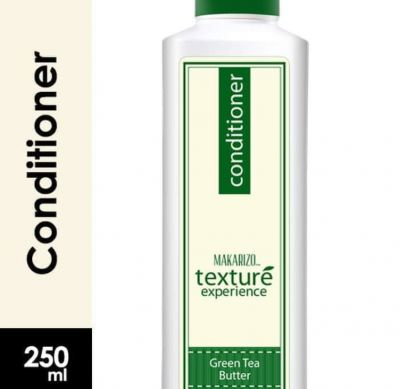 Texture Experience Conditioner
