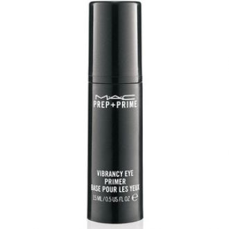 MAC Prep + Prime Vibrancy Eye Primer