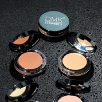 DMK COSMETICS Premiere Foundation