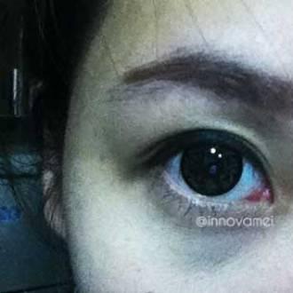 Maybelline Color Show Eye Liner