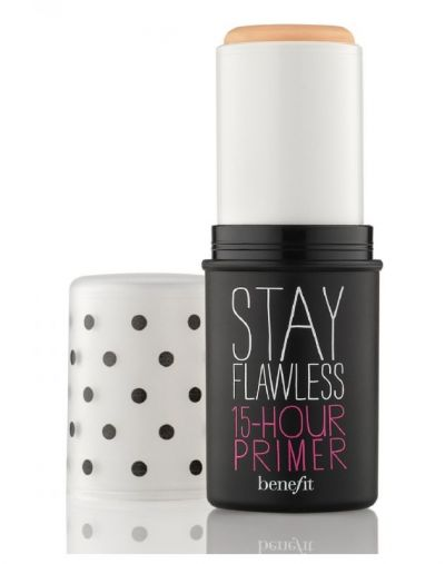 Benefit Stay Flawless 15 Hour Primer
