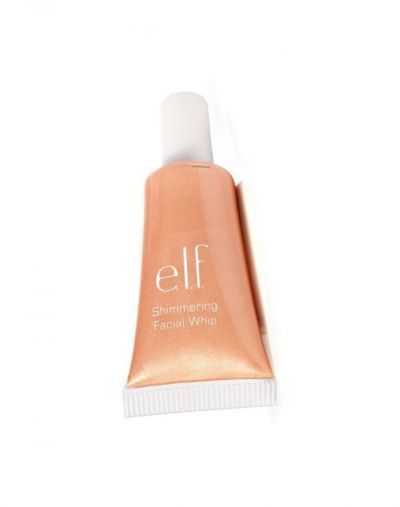 Essential Shimmering Facial Whip