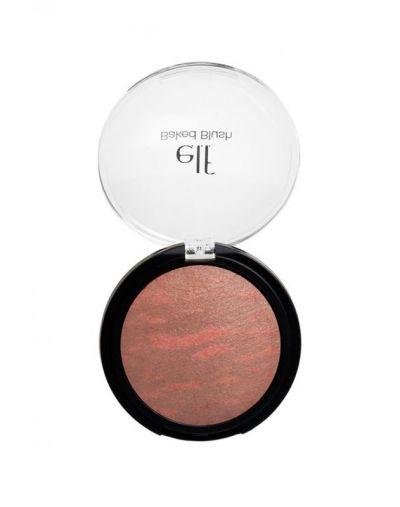E.L.F Studio Baked Blush