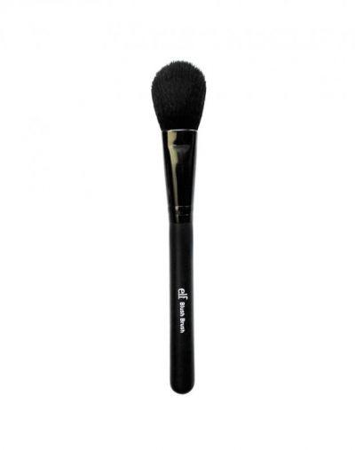 E.L.F Studio Blush Brush