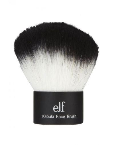 E.L.F Studio Kabuki Face Brush