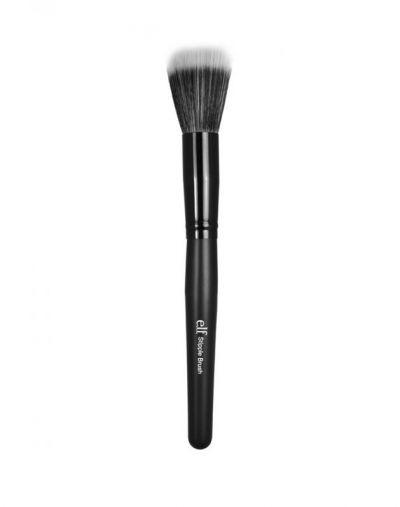 E.L.F Studio Stipple Brush