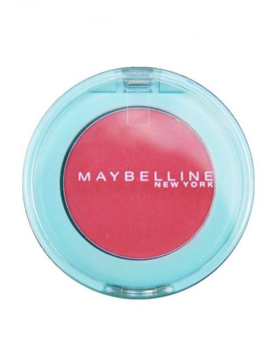 Maybelline Clear Smooth Blush