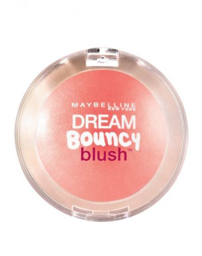 Dream Bouncy Blush