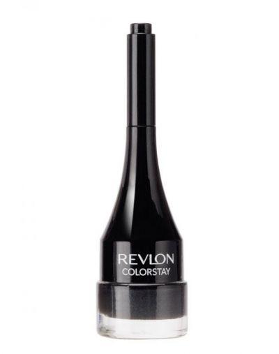 Revlon Colorstay Creme Eye Liner